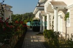 Haftalık Kiralık Mustakil Villa 13