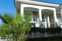 Haftalık Kiralık Mustakil Villa 18