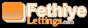 Fethiye Lettings