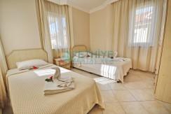 Fethiye Kiralık Yazlık müstakil villa 18