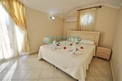 Fethiye Kiralık Yazlık müstakil villa 19