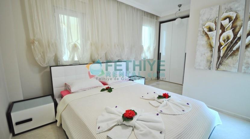 kiralik-mustakil-villa-fethiye-11
