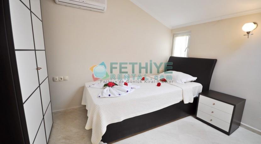 kiralik-mustakil-villa-fethiye-29
