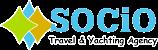 Socio Tours