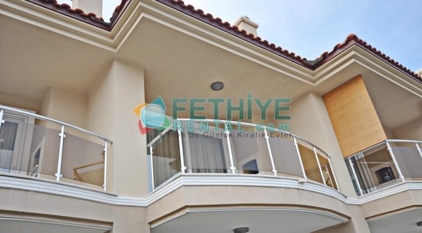 Fethiye 2 yatak odalı kiralık 03