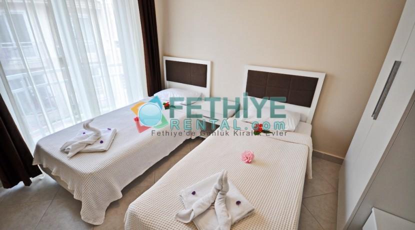 Fethiye 2 yatak odalı kiralık 16
