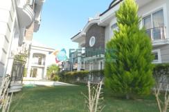 Fethiye Kiralık Villa 16