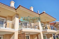 Fethiye Sunset Beach Club 02