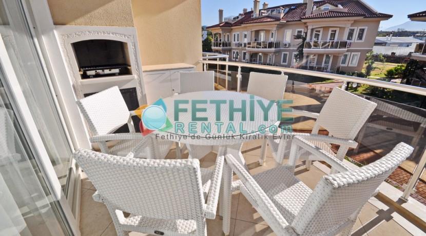 Fethiye Sunset Beach Club 03