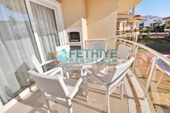 Fethiye Sunset Beach Club 04