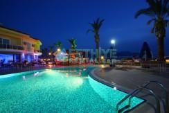 Fethiye Sunset Beach Club 11