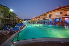 Fethiye Sunset Beach Club 13