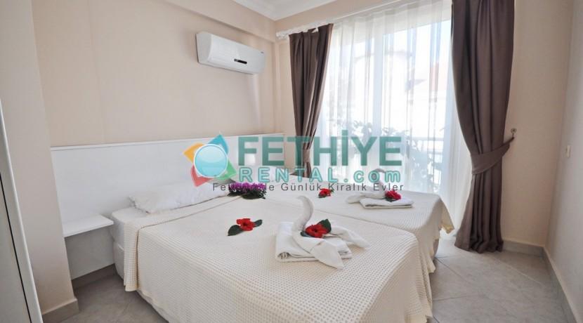 Fethiye Sunset Beach Club 17
