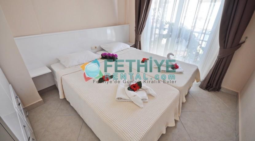 Fethiye Sunset Beach Club 18