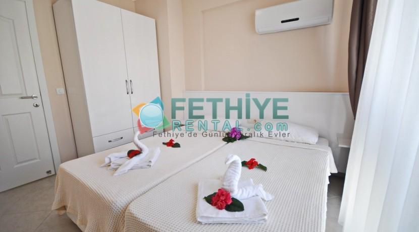 Fethiye Sunset Beach Club 19