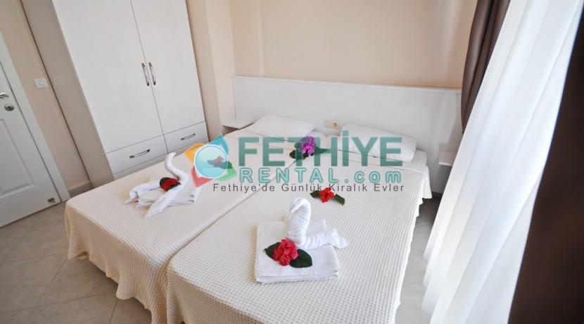 Fethiye Sunset Beach Club 20