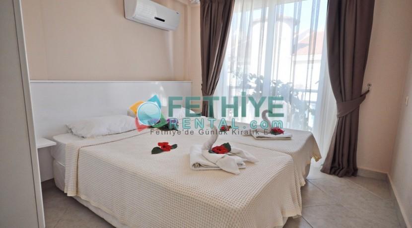 Fethiye Sunset Beach Club 21