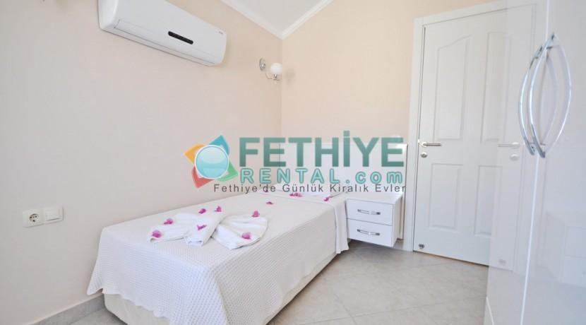 Fethiye Sunset Beach Club 25