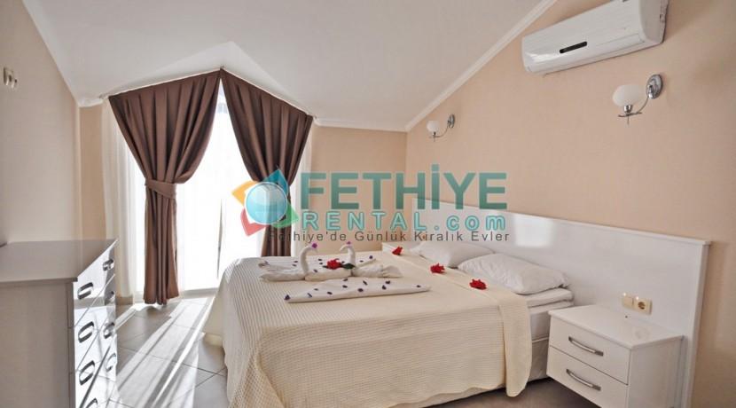 Fethiye Sunset Beach Club 28