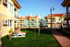 Fethiye Sunset Beach Club 29