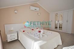 Fethiye Sunset Beach Club 30