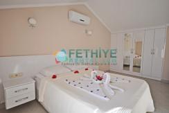 Fethiye Sunset Beach Club 33