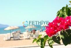 Fethiye Sunset Beach Club 38