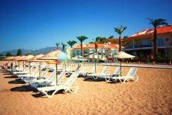 Fethiye Sunset Beach Club 39