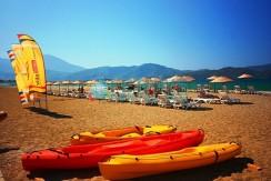 Fethiye Sunset Beach Club 40