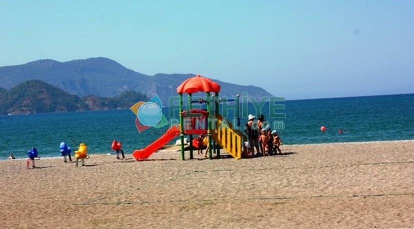 Fethiye Sunset Beach Club 41