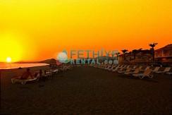 Fethiye Sunset Beach Club 42