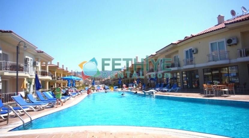Fethiye Sunset Beach Club 44