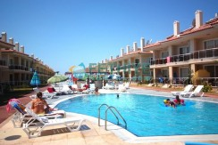 Fethiye Sunset Beach Club 45