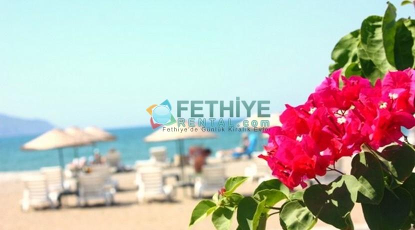 Fethiye de kiralık 16
