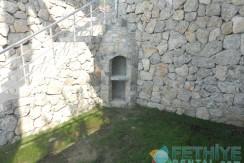 Haftalık Kiralık Villa Fethiye 14