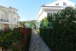 Haftalık Kiralık Yazlik Villa 05