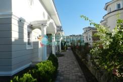 Müstakil Havuzlu Kiralık Villa Fethiye 13