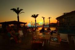 Sunset Beach Club kiralık daire fethiye 17