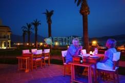 Sunset Beach Club kiralık daire fethiye 18