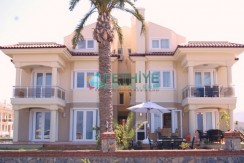 Sunset Beach Club kiralık daire fethiye 24