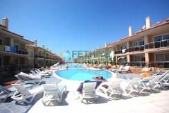 Sunset Beach Club kiralık daire fethiye 37