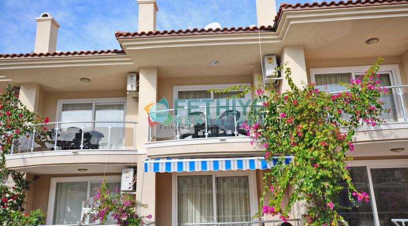 denize sifir kiralık tatil evi 02