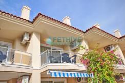 denize sifir kiralık tatil evi 03