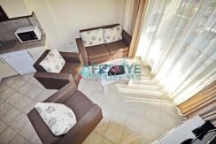 denize sifir kiralık tatil evi 09