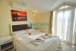 denize sifir kiralık tatil evi 22