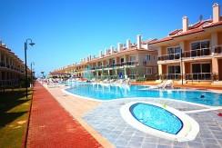 denize sifir kiralık tatil evi 37