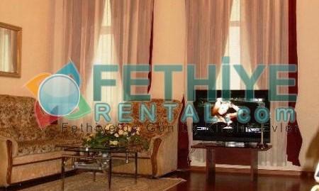 Kiev Kiralık Ev