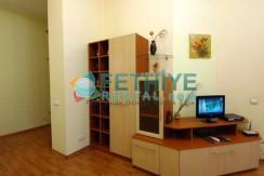 Ucuz Kiralık Studio daire Kiev ukrayna 5