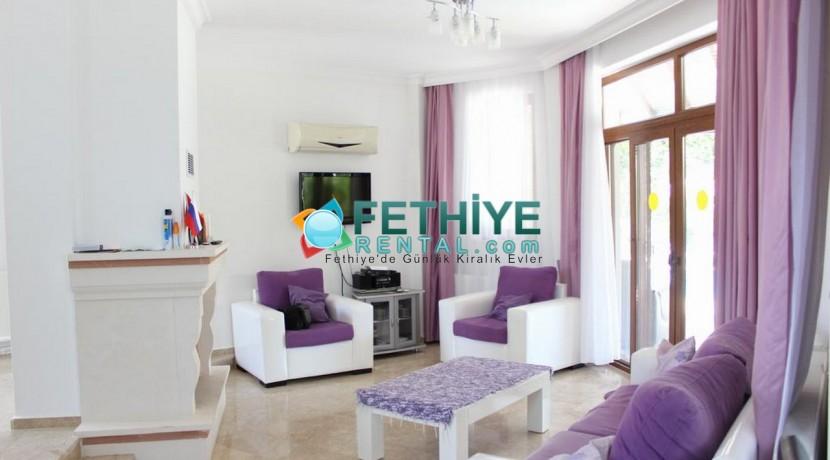 kiralık eşyalı villa 03