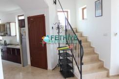kiralık eşyalı villa 16